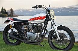 motorcycles von kraftstoff suisse sind einzigartig. Black Bedroom Furniture Sets. Home Design Ideas